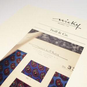 Brochure Aralda