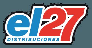 Logo El 27