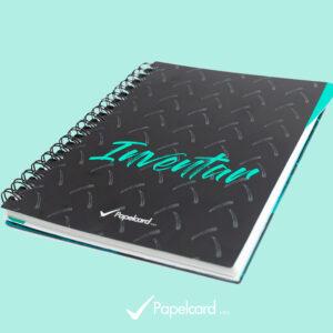 Separador cuaderno Dureth2