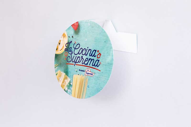 ChispaLaSuprema-2