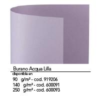 Color N14