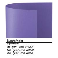 Color N15