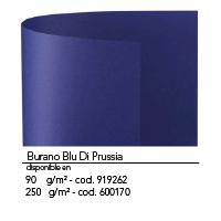 Color N20