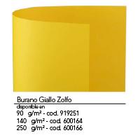 Color N3