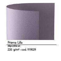 Color N15 1