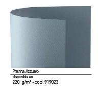 Color N17 1
