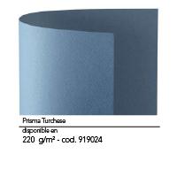 Color N18 1
