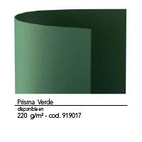 Color N23 1