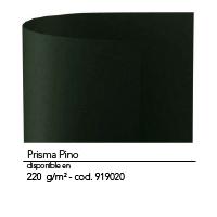 Color N24 1