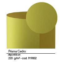Color N7 2