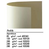 aralda1